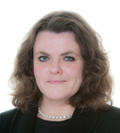 Ann Bagshaw, Civil Litigation, Employment Law and Debt Collection Solicitor with Bates Solicitors