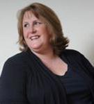 Mrs Nicola Browett, Head of Private Client Law