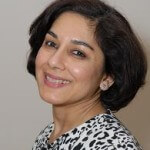 Shelina Lakhani Private Client Solicitor. Wills, Probate, Lasting Powers of Attorney