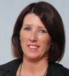 Deborah Blandford, Senior Executive at Bates Solicitors