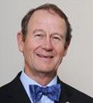 Mr Geoffrey Gibbons Senior Solicitor
