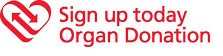 Bates Solicitors Article on Organ Donation - Sign up today - Organ Donation - Human Tissue Act 2004