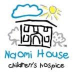 Naomi House Childrens Hospice