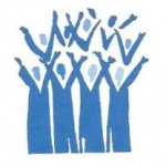 Lyricanto Choir poster logo