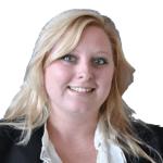 Emily Hale Bates Solicitors Conveyancer