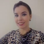 Camilla Lovell-Hoare Family Law Solicitor